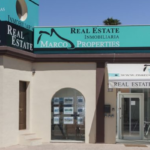 Marco Property Services in Estepona