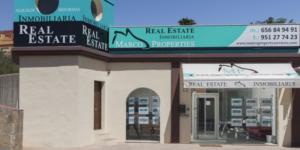 Lees meer over het artikel Marco Property Services in Estepona
