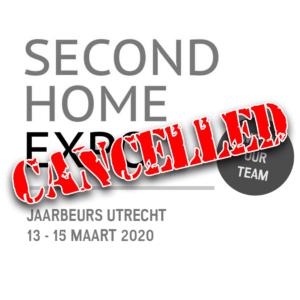 SECOND-HOME-UTRECHT-2020-cancelled
