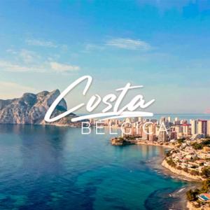 Costa Belgica VTM immo makelaars Spanje