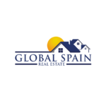 Global Spain Real Estate is WIS Gekeurd