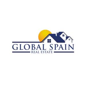 Lees meer over het artikel Global Spain Real Estate is WIS Gekeurd