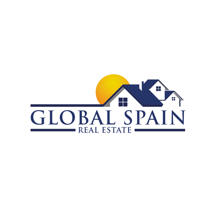 Je bekijkt nu Global Spain Real Estate is WIS Gekeurd