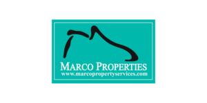 MarcoProperties Estepona makelaar